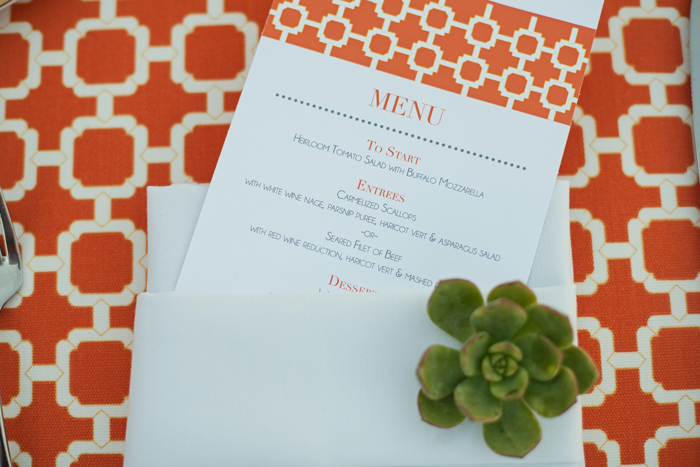 Amberly-Scott-Parker-Palm-Springs-Wedding-Menu