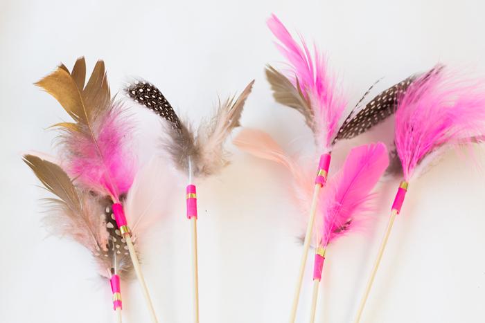 DIY-Feather-Drink-Stirrers-Step-6-700