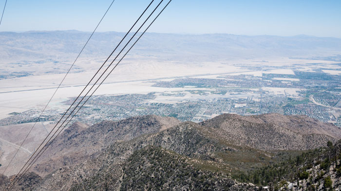 Palm-Springs-Aerial-Tramway---Mount-San-Jacinto-State-Park---Ciera-Design-3