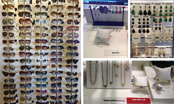 Palm-Springs-Style-Neiman-Marcus-Last-Call-Desert-Hills-Jewelry-Sunglasses
