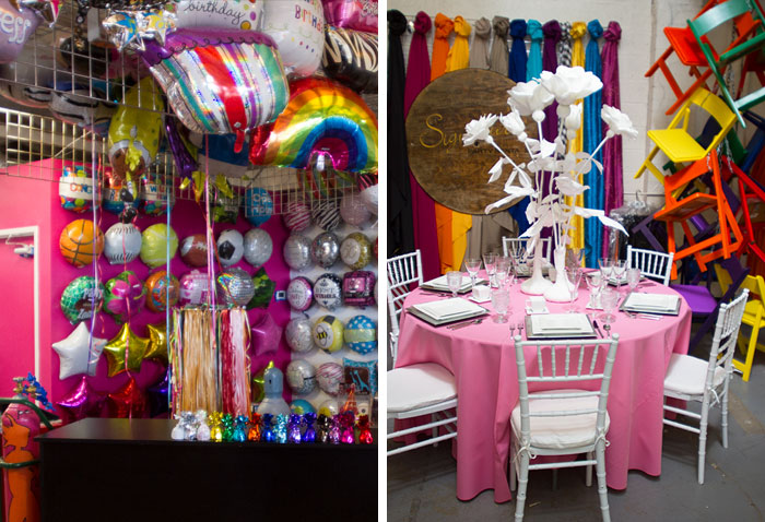 Party-Lab-Balloons-Signature-Party-Rentals