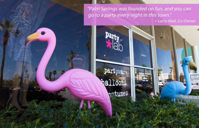 Party-Lab-Palm-Springs-Flamingo-Abel