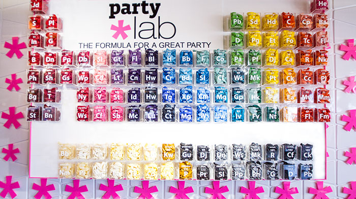 Party-Lab-Palm-Springs-Periodic-Table