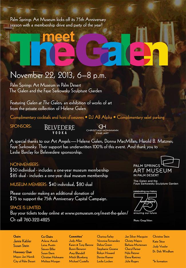 meet-the-galen-poster-2013