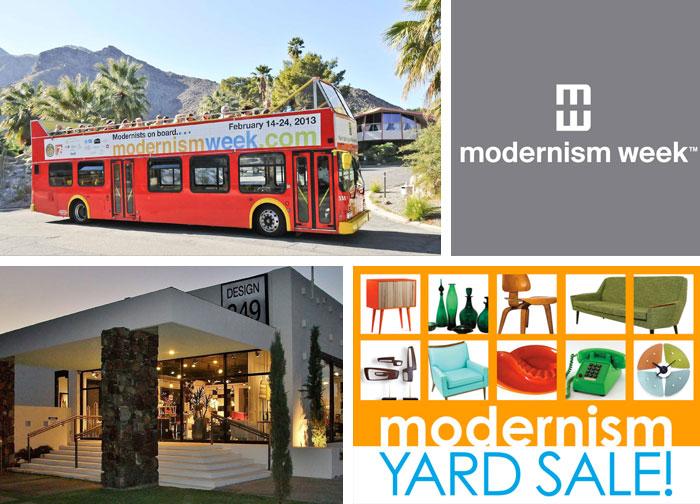 Modernism-Week-Palm-Springs-Fall-Kick-off-Weekend