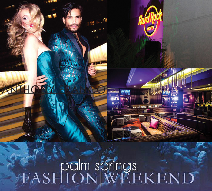 Palm-Springs-Fashion-Weekend-Hard-Rock-Hotel