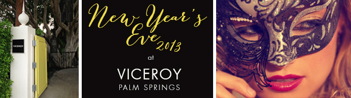 Viceroy-New-Years