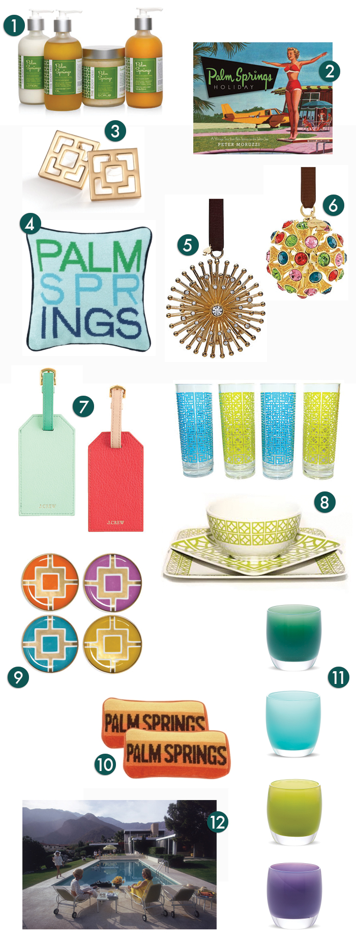 PSS-Gift-Guide-2013