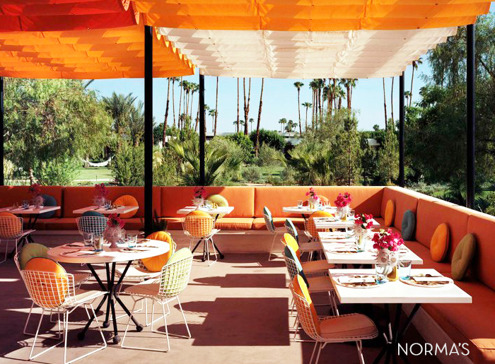 Normas-Parker-Palm-Springs