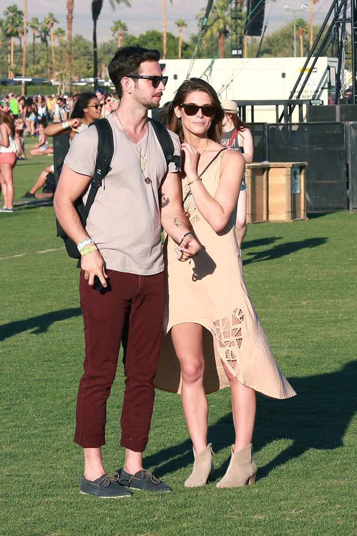 Ashley-Greene-Coachella