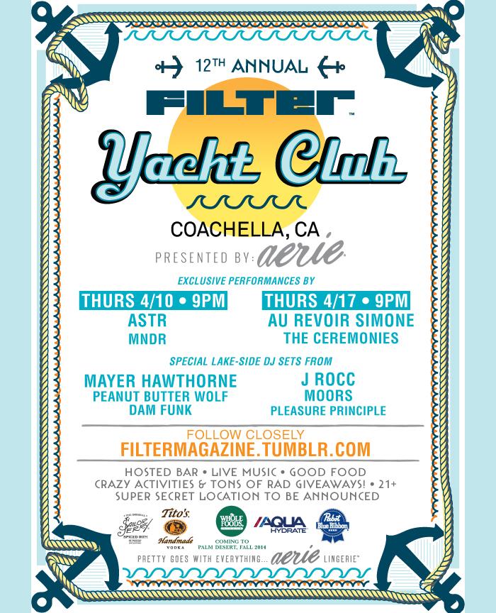 COACHELLA2014_Yacht-Club