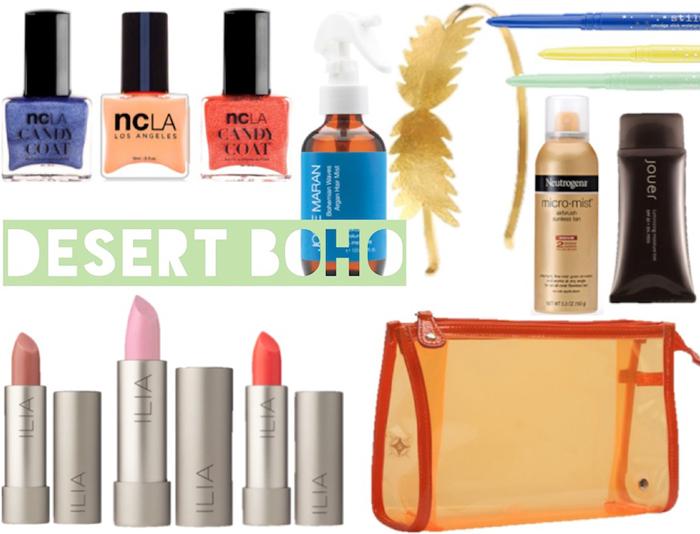 Desert-Boho-Fiore-Beauty-Palm-Springs-Style