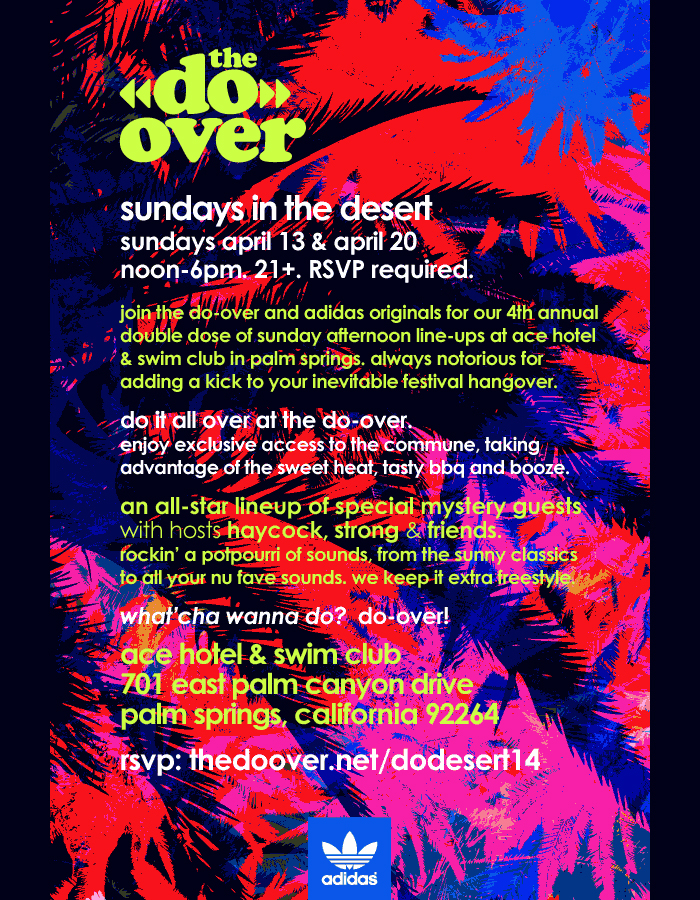DoOver2014