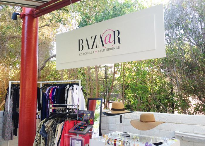 Harpers-Bazaar-Coachella-2