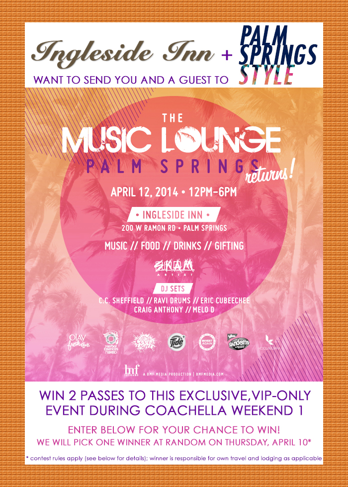 Music-Lounge-Giveaway-2