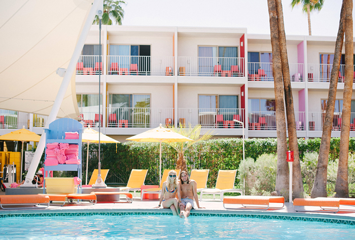 Palm_Springs_Style86