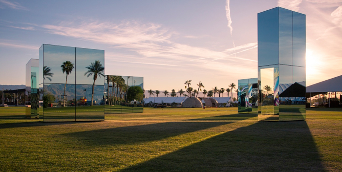 Reflection-Field-Coachella-1