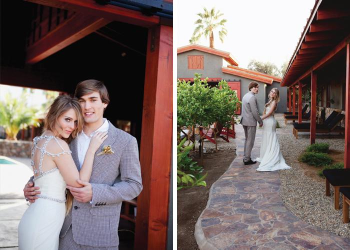 Sparrows_Wedding_14