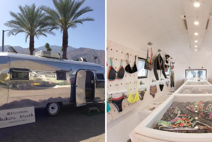 Swimwear-Saguaro-bikini-truck