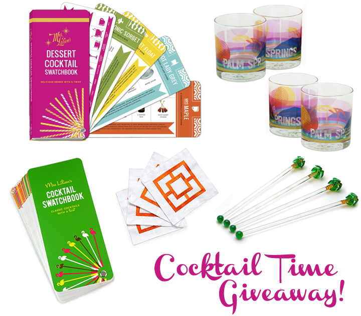 Cocktail-Time-Giveaway-720