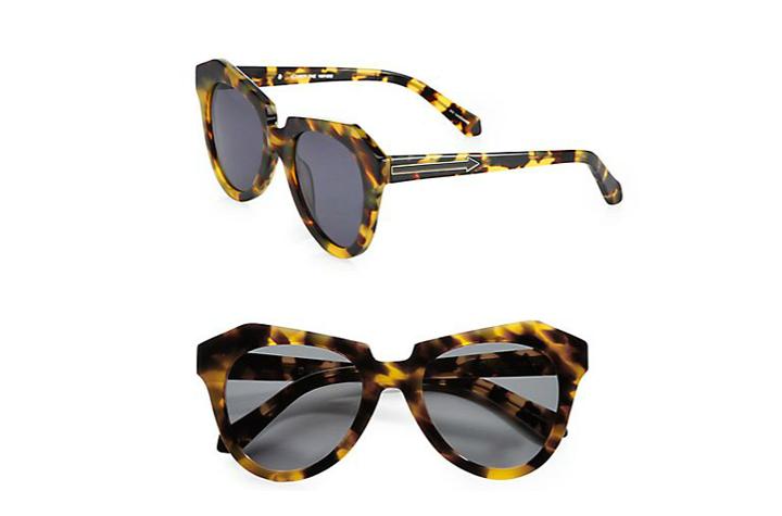 PSS-Sunglasses-8