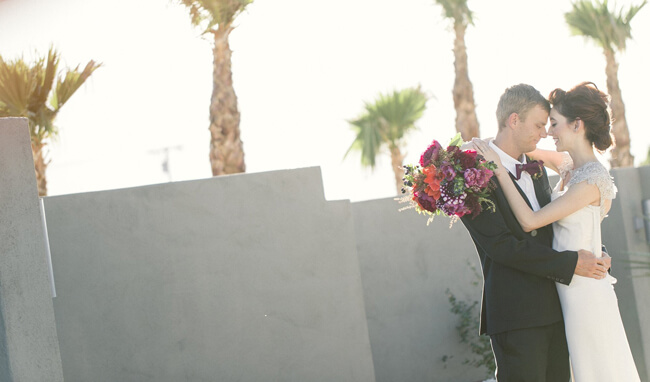 Jessica-Claire-Hotel-Lautner-Palm-Springs-Wedding-34