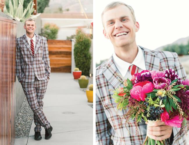 Jessica-Claire-Hotel-Lautner-Palm-Springs-Wedding-Groom-2p