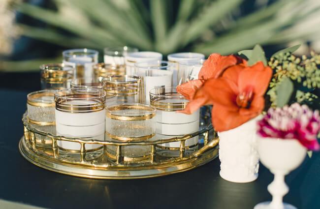 Hotel Lautner wedding - Jessica Claire Photography
