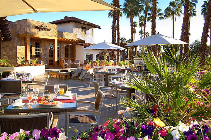 Summer hotel deals in palm springs palm springs style magazine for Jonathan adler hotel palm springs