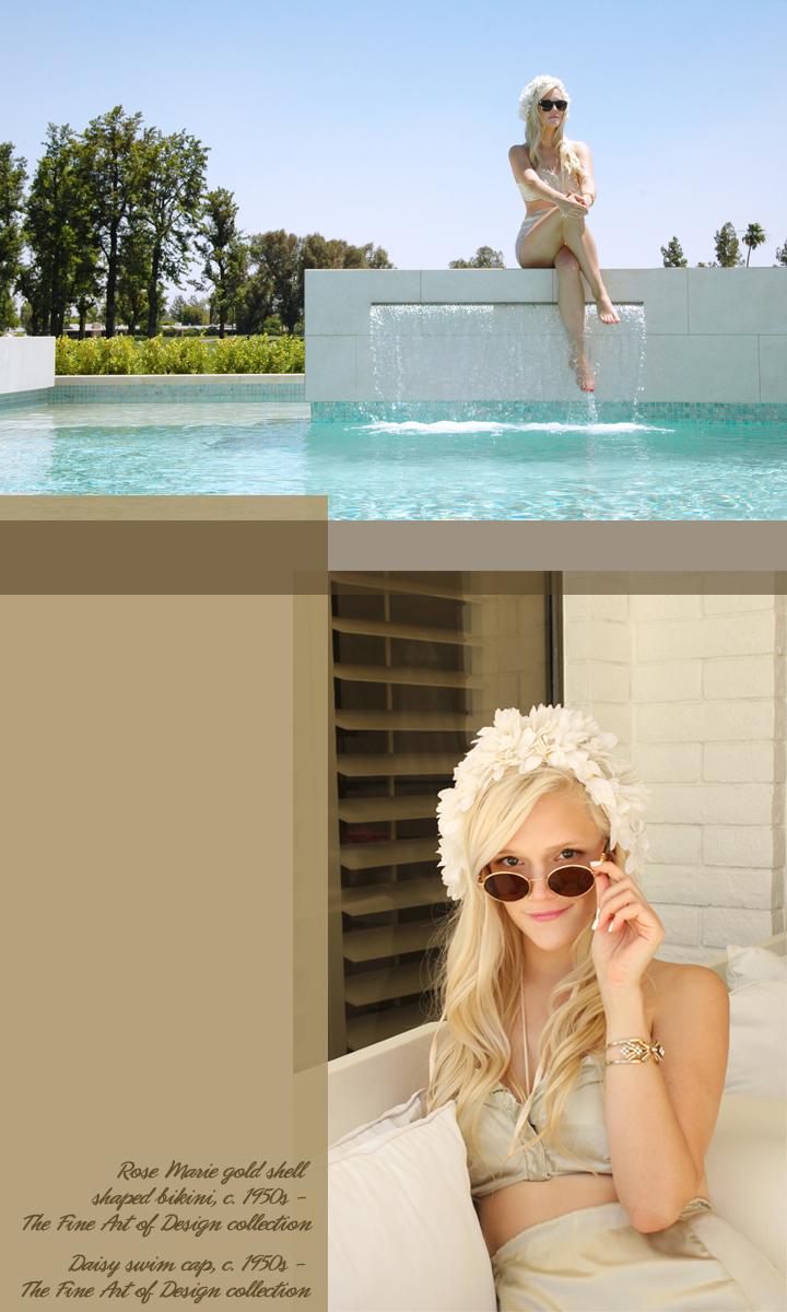 TFAD-Rose-Marie-gold-bikini
