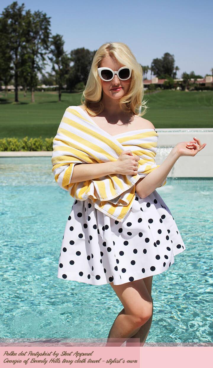 TFAD-polka-dot-partyskirt