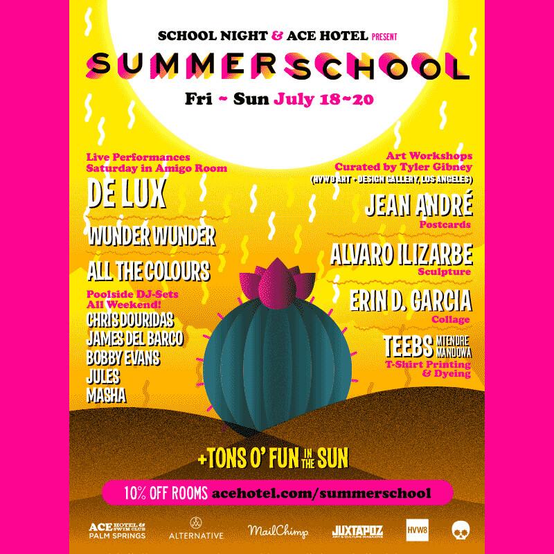 PSP_summer_school_2014_flyer_cal