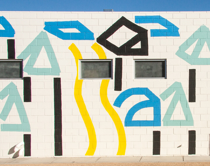 ace-hotel-mural