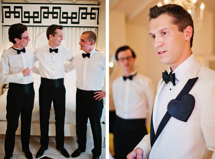 groom-and-men