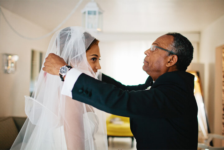 sabi-and-dad-veil