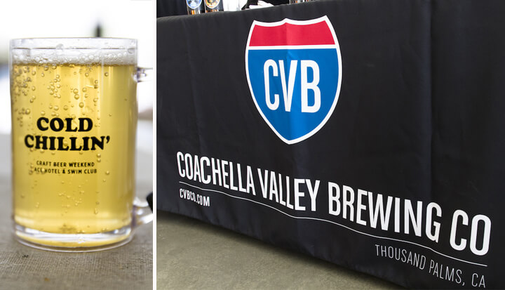 beer-culture-cvb