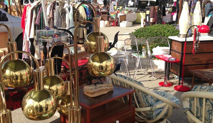 Vintage-Market-2