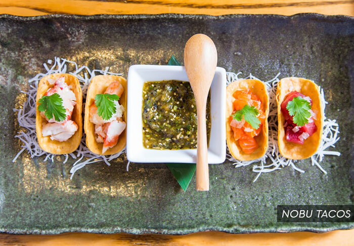 Nobu-Tacos-700