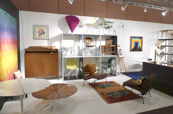 Palm-Springs-Modernism-Show-2013-exhibitor-Z-Modern-of-Denver
