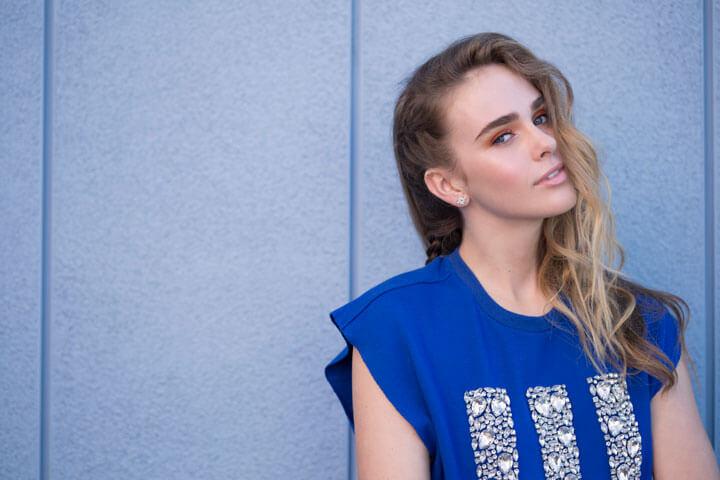 Coachella-Fashion-Blue-720