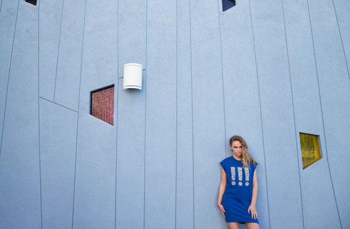 Coachella-Fashion-Blue-dRESS-720