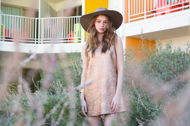 Coachella-Fashion-Diane-Rose-Gold-720