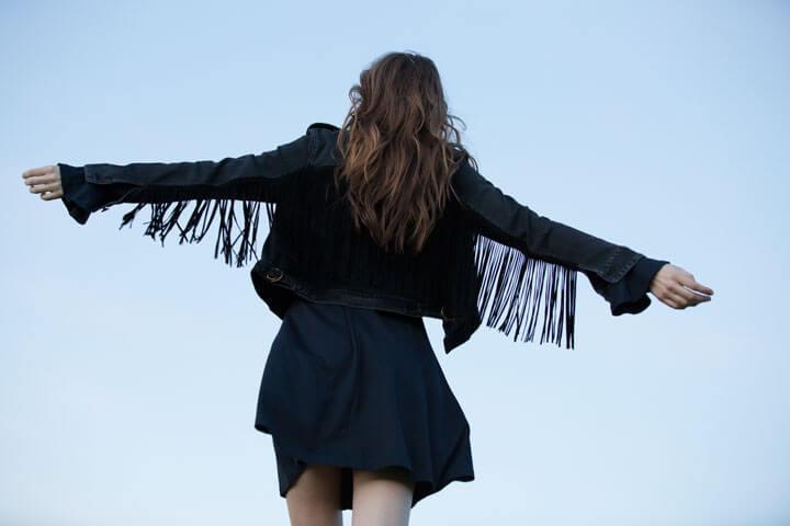 Coachella-Fashion-Fringe2-720