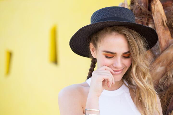 Coachella-Fashion-Hat-2-720