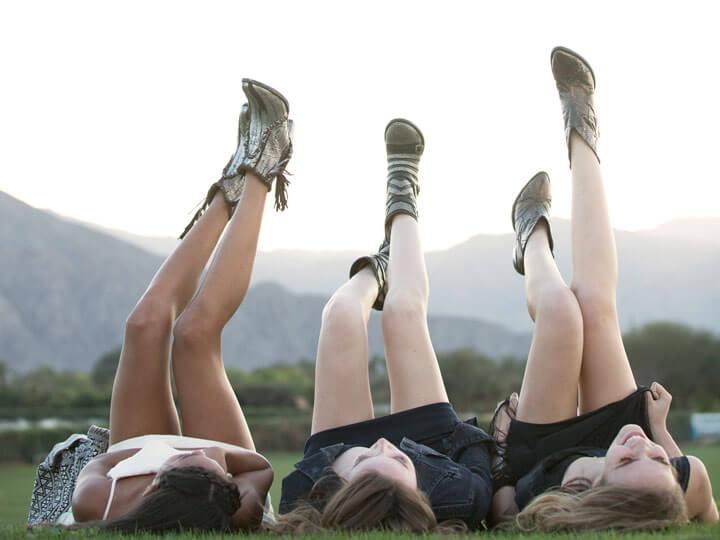 Coachella-Fashion-Legs-720