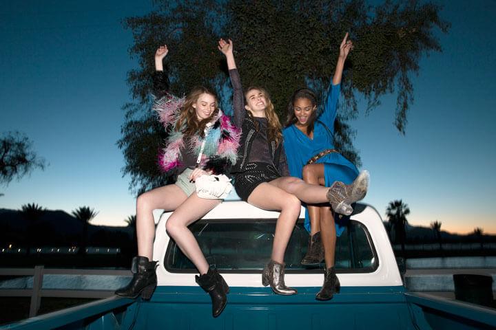 Coachella-Fashion-Truck-720