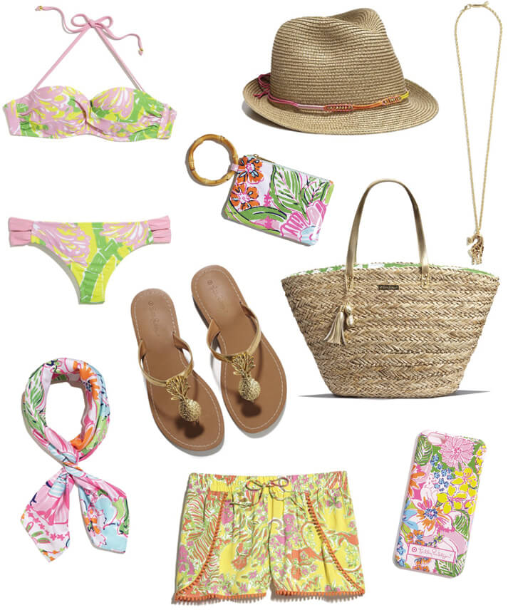 Lilly_Pulitzer_1