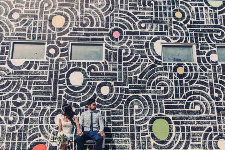 Steve-Cowell-ace-mural-720
