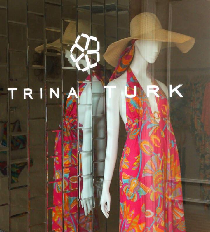 Trina-Turk-+-Parker-2