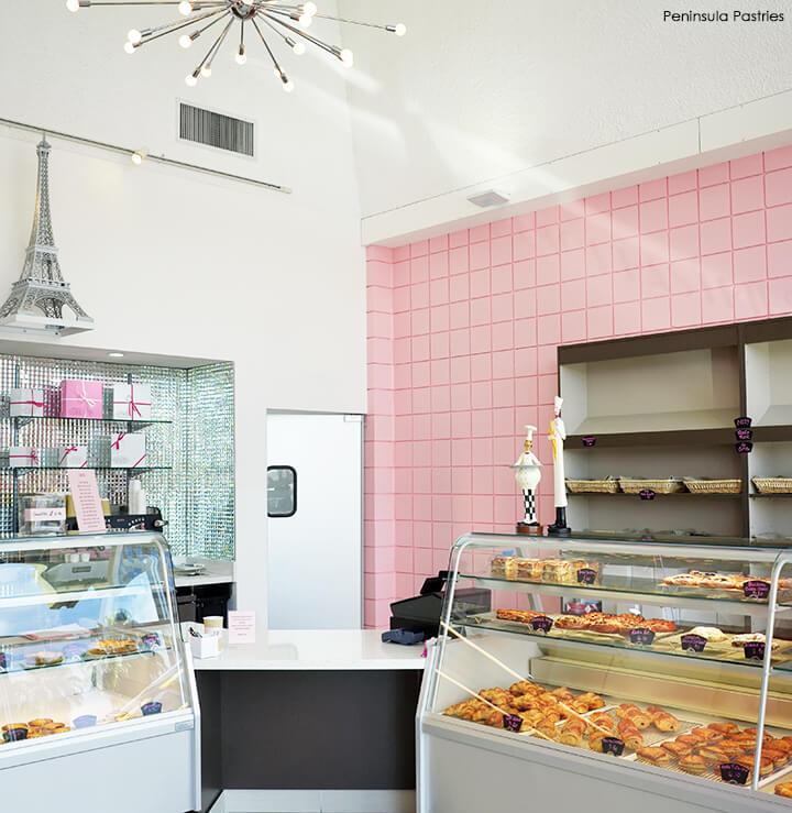 Peninsula-Pastries-web
